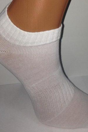 Носки женские спортивные С-401ас